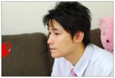 980801宇恩vs彗馨的喜宴:1922120390.jpg