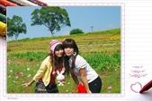 2008.11.05大溪花海農場外拍:1671282767.jpg
