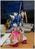 MG SHENLONG Gundam SOLO秀:1593463400.jpg