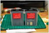 D80副廠電池外接手把DX-FBH開盒:1400441494.jpg