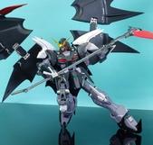 MG Deathscythe hell Gundam  SOLO秀:1547578937.jpg