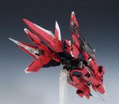MG Aegis Gundam 神盾鋼彈:1057053953.jpg