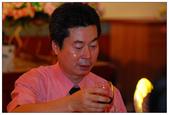 980801宇恩vs彗馨的喜宴:1922120489.jpg