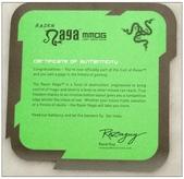 Razer Naga Mmog(那伽梵蛇)遊戲專用雷射滑鼠:1125362298.jpg
