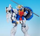 MG SHENLONG Gundam SOLO秀:1593463459.jpg