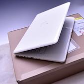 Mac Book PRO 16:_DSC3545.JPG