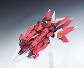 MG 神盾鋼彈:DSC_0051.JPG