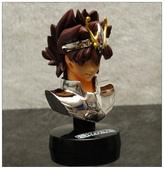 聖鬥士星矢胸像組:DSC_0663.JPG