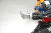 PG RX-78-2 Gundam SOLO秀:1877893169.jpg