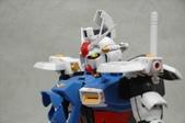 PG RX-78 GP-01/FB SOLO秀:1712798031.jpg