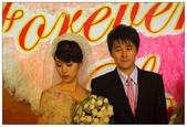 980801宇恩vs彗馨的喜宴:1922120475.jpg