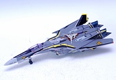 【DX超合金】超時空要塞 VF-25S 奧茲瑪機 :DSC_0442.JPG