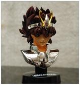 聖鬥士星矢胸像組:DSC_0664.JPG