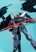 MG Deathscythe hell Gundam  SOLO秀:1547578945.jpg