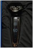 飛利浦RQ1290CC 刮鬍刀:1937211018.jpg
