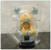 聖鬥士星矢胸像組:DSC_0665.JPG