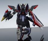 MG 電擊鋼彈:DSC_0331.JPG