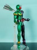 MG 1/8 假面騎士 CYCLONEJOKER (綠黑):1422657728.jpg