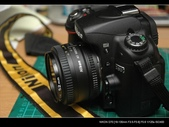 AF Fisheye Nikkor 50mm F1.8D開箱+實拍+HN-3:1080734654.jpg