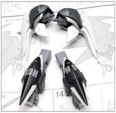 MG Deathscythe hell Gundam  SOLO秀:1547563046.jpg
