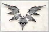 MG Deathscythe hell Gundam  SOLO秀:1547570331.jpg