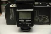 SUNPAK PZ42X閃燈開盒+測試:1647915491.jpg