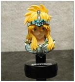 聖鬥士星矢胸像組:DSC_0666.JPG
