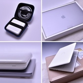 Mac Book PRO 16:相簿封面