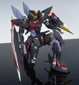 MG 電擊鋼彈:DSC_0334.JPG