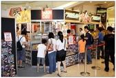 「鋼普拉(GUNPLA)EXPO 2009」:1020979254.jpg