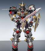 兒時的回憶~騎士鋼彈重新上色:DSC_0409.JPG