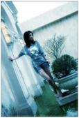 2009.02.27約克汽車旅館室內攝影(陽琪):1574771546.jpg
