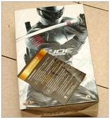 HOT 特種部隊2 眼鏡蛇的崛起-黑漆漆的忍者 蛇眼:DSC_0788.JPG