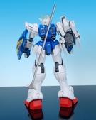 MG SHENLONG Gundam SOLO秀:1593463406.jpg