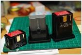 D80副廠電池外接手把DX-FBH開盒:1400441495.jpg