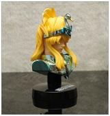 聖鬥士星矢胸像組:DSC_0668.JPG