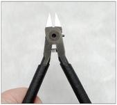 新工具夥伴Premium D-25模型薄刃剪:1305268956.jpg