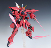 MG Aegis Gundam 神盾鋼彈:1057053923.jpg