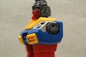 PG RX-78-2 Gundam SOLO秀:1877893185.jpg