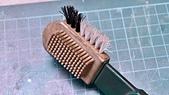 模型工具保養 刃物樁:_DSC5214.JPG