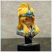 聖鬥士星矢胸像組:DSC_0669.JPG