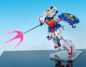 MG SHENLONG Gundam SOLO秀:1593463445.jpg