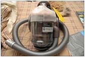 高科技產物DYSON DC22吸塵器:1778241030.jpg