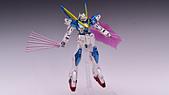 MG 1/100 V2 Ver.ka:_DSC2427.JPG