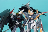 MG Deathscythe hell Gundam  SOLO秀:1547578963.jpg