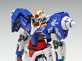 MB  鋼彈00 七劍 Seven Sword/G:DSC_0035.JPG