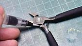 模型工具保養 刃物樁:_DSC5210.JPG
