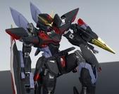 MG 電擊鋼彈:DSC_0335.JPG