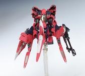 MG 神盾鋼彈:DSC_0059.JPG