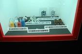 2007台北市貿動漫展之鋼彈週年展:1580760919.jpg